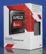 A8 7600|AMD