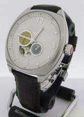 自動巻き腕時計|PAUL SMITH