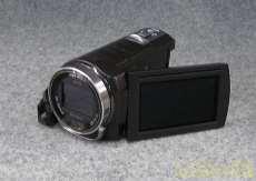 HDR-CX430V SONY