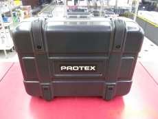 PROTEX FA-5|PROTEX