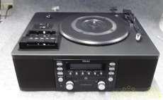 LP-R550USB TEAC