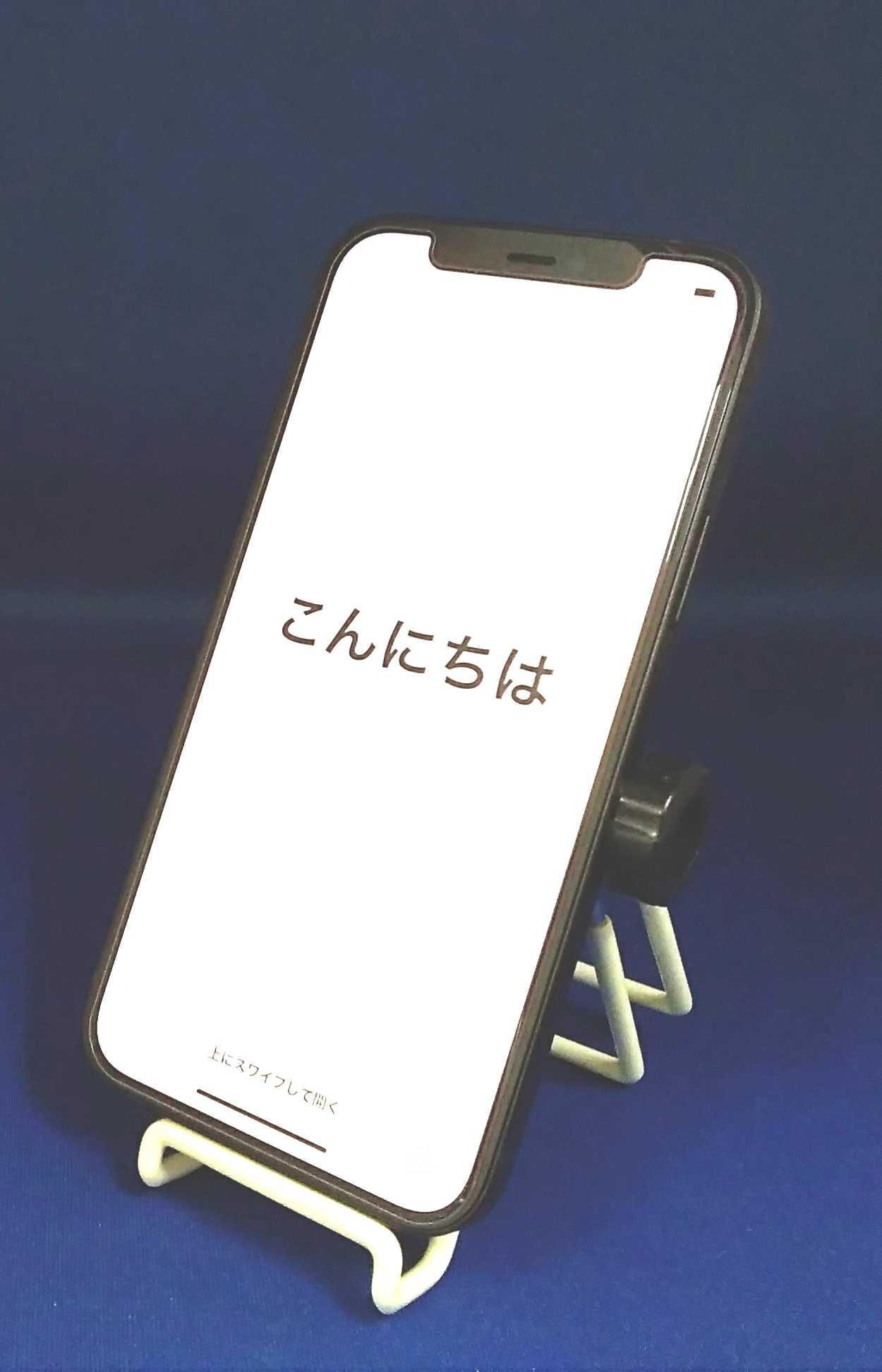 iPhone12 64GB SIMフリー|APPLE