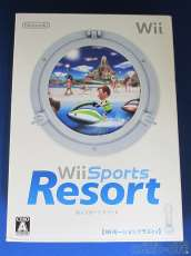 Wiiソフト NINTENDO