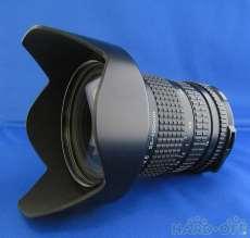 PENTAX中判カメラ用レンズ|PENTAX