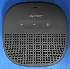 Bluetoothスピーカー BOSE