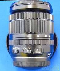 カメラアクセサリー関連商品