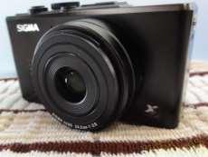 デジタルカメラ|SIGMA