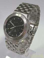 自動巻き腕時計|TEMPTION
