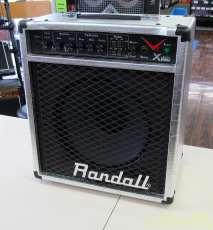 コンボ|RANDALL