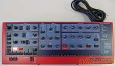 シンセサイザー音源/音源モジュール|CLAVIA DMI