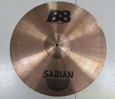 20181206 SABIAN