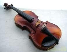 1/2サイズ ヴァイオリン|A,STRADIVARIUS
