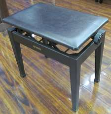 キーボード椅子 YAMAHA