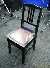ピアノ椅子※保証なし|YAMAHA