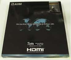 HDMIケーブル その他ブランド