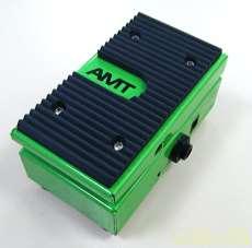 ベースワウ AMT ELECTRONICS