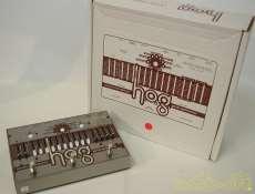 10ボイス・ポリフォニック・ギター・シンセサイザー|ELECTRO HARMONIX