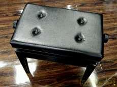 キーボード椅子|YAMAHA