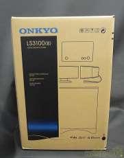 2.1chホームシアターシステム ONKYO
