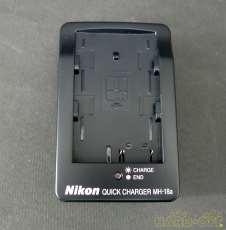 カメラアクセサリー関連商品 NIKON