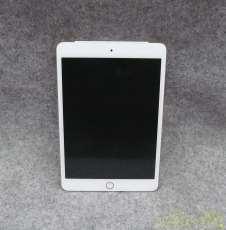 iPad mini3 APPLE