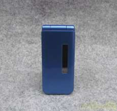 COLOR LIFE 5 WATER PROOF|SOFTBANK