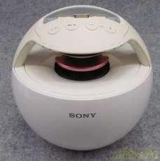 ワイヤレスシアターシステム|SONY