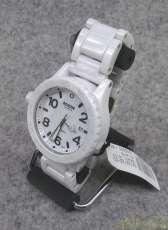 自動巻き腕時計|NIXON