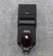 キヤノン用ストロボ|SIGMA