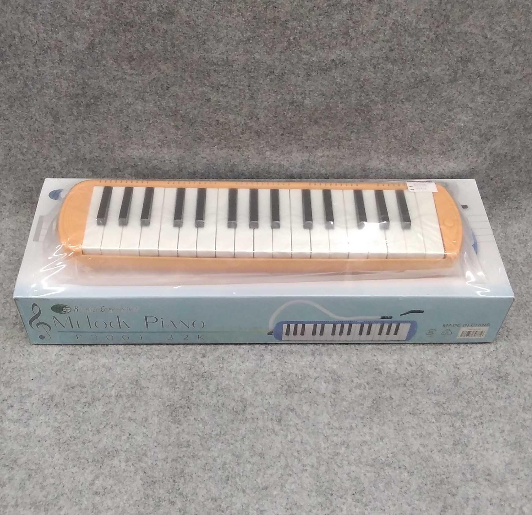 鍵盤ハーモニカ|KYORITSU