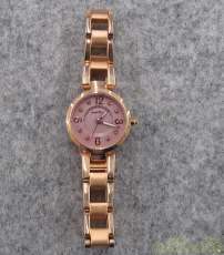クォーツ・アナログ腕時計|Angel Haert
