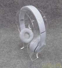 Bluetoothヘッドホン|BEATSBYDRE