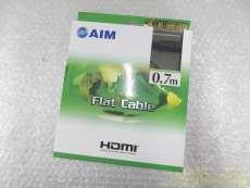 HDMIケーブル|AIM