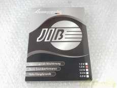RCAケーブル 1.5M|JIB