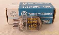 チューニングアクセサリー|WESTERN ELECTRIC