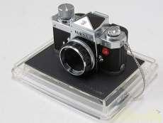 コンパクトフィルムカメラ|SHARAN