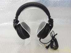 密閉型スタジオモニターヘッドフォン|PIONEER