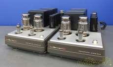 別セット真空管付き ペア MA-88|LUXMAN