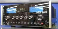 150台限定モデル 2012年マッキントシュにてメンテ品
