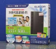 未使用品|ELECOM