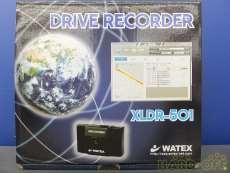 未使用品|WATEX