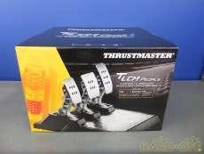 レーシングペダルセット|THRUSTMASTER