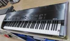 最高クラスのタッチ感を備えた鍵盤と最新音源を搭載 本格的なス|KAWAI