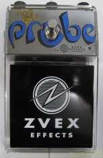 ワウ|Z.VEX EFFECTS