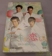 DVD・BD|コミックリズ