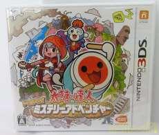 3DSソフト|BANDAI