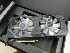 NVIDIA PCI-Express|玄人志向