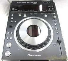 CDJプレーヤー|PIONEER/CARROZZERIA