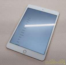 iPad mini|APPLE/SOFTBANK