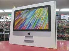 iMac|APPLE